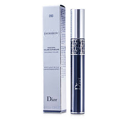 Diorshow Mascara - # 090 Pro Black --10ml/0.33oz