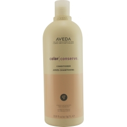 COLOR CONSERVE CONDITIONER 33.8 OZ (PACKAGING MAY VARY)