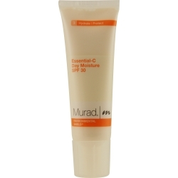 Essential-C Day Moisture SPF 30 --50ml/1.7oz