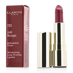 Joli Rouge (Long Wearing Moisturizing Lipstick) - # 723 Raspberry --3.5g/0.12oz