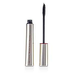Wonder Perfect Mascara - #01 Wonder Black --7ml/0.25oz