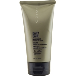 DAILY CARE MOISTURIZER FOR DRY HAIR 5.1 OZ