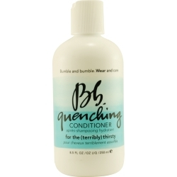 QUENCHING CONDITIONER 8.5 OZ