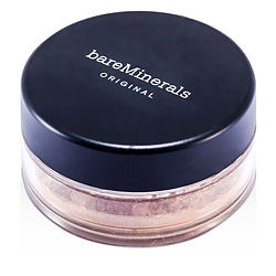 BareMinerals Original SPF 15 Foundation - # Fairly Light ( N10 ) --8g/0.28oz