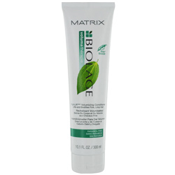 COOLING MINT CONDITIONER 10.1 OZ