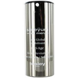 Sisleyum Anti-Age Global Revitalizer For Men (For Normal Skin)--50ml/1.7oz