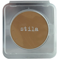 Smooth Skin Moisture Powder Foundation Refill - Shade E --15g/0.5oz