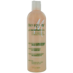 THERAPY- M SUPERMOISTURESHINE FOR DRY