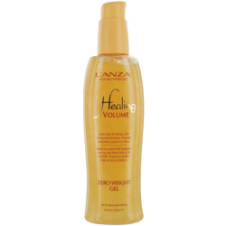 HEALING VOLUME ZERO WEIGHT GEL 6.8 OZ