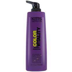 COLOR VITALITY SHAMPOO 25.3 OZ