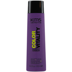 COLOR VITALITY BLONDE CONDITIONER 8.5 OZ
