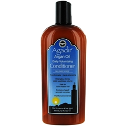 ARGAN OIL DAILY VOLUME CONDITIONER 12.4 OZ