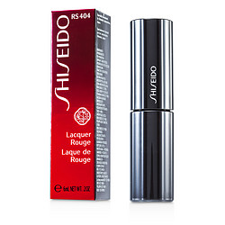 Lacquer Rouge - # RS404 (Disco) --6ml/0.2oz