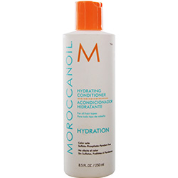HYDRATING CONDITIONER 8.5 OZ