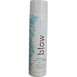 BLOW UP-DAILY VOLUMIZING SHAMPOO 8 OZ