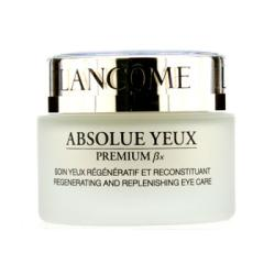 Absolue Yeux Premium BX Regenerating And Replenishing Eye Care --20ml/0.7oz