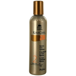 KERA CARE HUMECTO CREAM CONDITIONER 8OZ