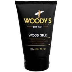 WOOD GLUE 4 OZ