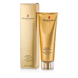 Ceramide Purifying Cream Cleanser --125ml/4.2oz