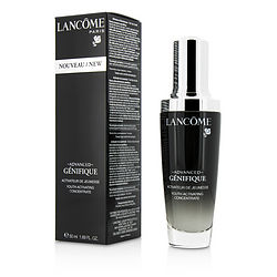 New Advanced Genifique Youth Activating Concentrate --50ml/1.69oz