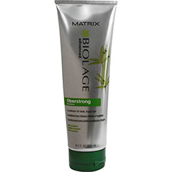 FIBERSTRONG BAMBOO CONDITIONER FOR WEAK