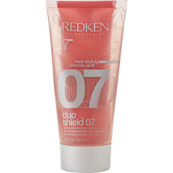 DUO SHIELD 07 5 OZ(OLD PACKAGING)