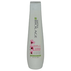 COLORLAST CONDITIONER 13.5 OZ