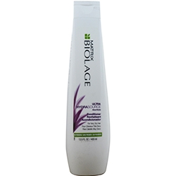 ULTRA HYDRASOURCE CONDITIONER 13.5 OZ