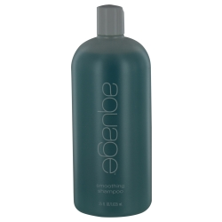 SMOOTHING SHAMPOO 35 OZ