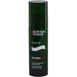 Biotherm Homme Age Fitness Night Advanced--50ml/1.7oz
