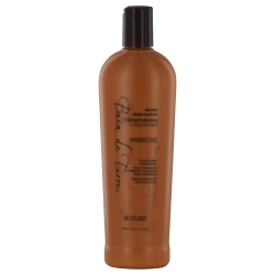 KERATIN PHYTO-PROTEIN STRENGTHENING CONDITIONER 13.5 OZ