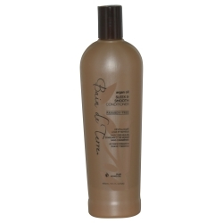 SLEEK & SMOOTH WITH ARGAIN OIL CONDITIONER 13.5 OZ