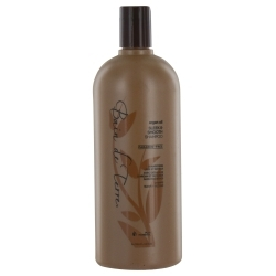 SLEEK & SMOOTH WITH ARGAN OIL SHAMPOO 33.8 OZ