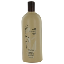 SWEET ALMOND OIL LONG & HEALTHY CONDITIONER 33.8 OZ