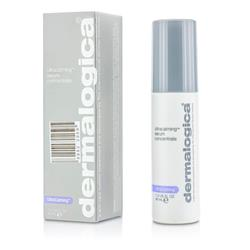 UltraCalming Serum Concentrate --40ml/1.3oz