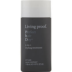 PERFECT HAIR DAY (PhD) 5-IN-1 STYLING TREATMENT 4.0 OZ