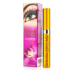 GrandeLash MD (Lash Enhancing Serum) --2ml/0.07oz