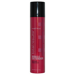 MIRACLE EXTENDER 3.4 OZ
