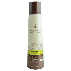 PROFESSIONAL WEIGHTLESS MOISTURE SHAMPOO 10 OZ