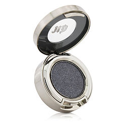 Eyeshadow - Oil Slick --1.5g/0.05oz