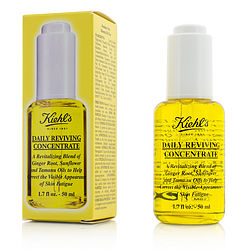 Daily Reviving Concentrate --50ml/1.7oz