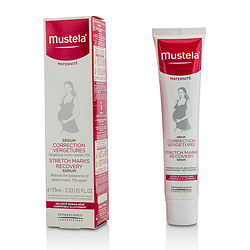 Maternite Stretch Marks Recovery Serum --75ml/2.53oz