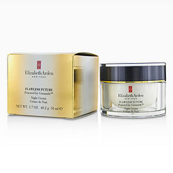 Flawless Future Powered by Ceramide Night Cream --50ml/1.7oz
