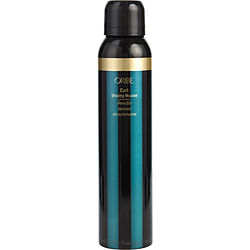 CURL SHAPING MOUSSE 5.7 OZ