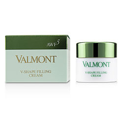 AWF5 V-Shape Filling Cream --50ml/1.7oz