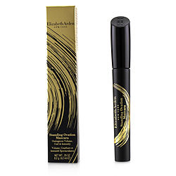 Standing Ovation Mascara - # 01 Intense Black  --8.2ml/0.29oz