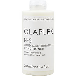 #5 BOND MAINTENANCE CONDITIONER 8.5OZ