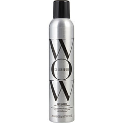 CULT FAVORITE FIRM + FLEXIBLE HAIRSPRAY 10 OZ