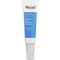 Outsmart Acne Clarifying Treatment --50ml/1.7oz