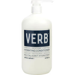 HYDRATING CONDITIONER 32 OZ